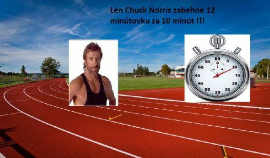 Chuck Norris Azbestus Cz